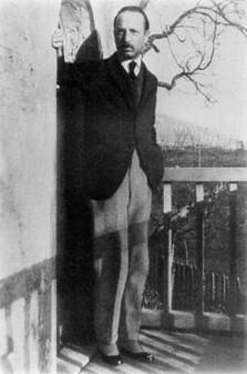 рильке рассказы о господе богеРассказы о Господе Боге 1900 шведская писательница приятельница Рильке СКАЗКА...